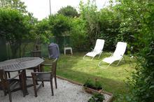 Vente maison - CERGY (95000) - 97.5 m² - 6 pièces