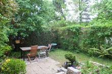 Vente maison - CERGY (95000) - 92.0 m² - 6 pièces