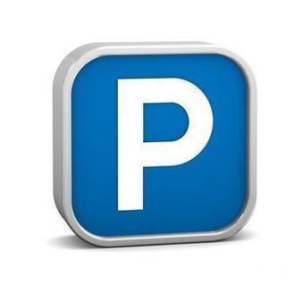 Parking à louer - 8 m2 - PUTEAUX - 92 - ILE-DE-FRANCE