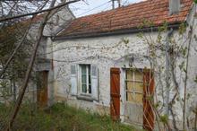 Vente maison - MENNECY (91540) - 48.0 m² - 3 pièces