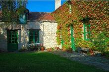 Location maison - CHAMPCUEIL (91750) - 130.0 m² - 6 pièces
