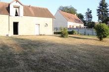 Vente maison - GUIGNEVILLE SUR ESSONNE (91590) - 71.0 m² - 3 pièces
