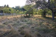 Vente terrain - GUIGNEVILLE SUR ESSONNE (91590) - 1740.0 m²