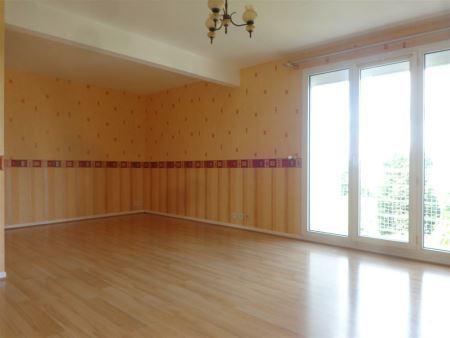 Appartement à louer - 3 pièces - 70 m2 - SENS - 89 - BOURGOGNE