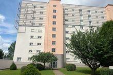 Location appartement - SENS (89100) - 70.0 m² - 3 pièces