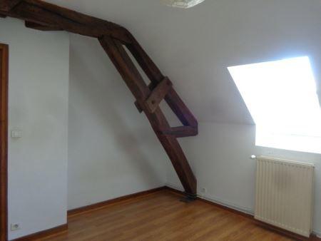 Appartement à louer - 3 pièces - 50 m2 - SENS - 89 - BOURGOGNE