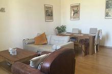 Location appartement - PASSY (89510) - 76.0 m² - 3 pièces