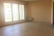 Location appartement - SENS (89100) - 47.0 m² - 2 pièces