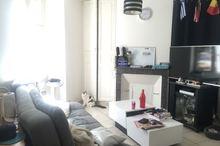 Location appartement - SENS (89100) - 28.0 m² - 1 pièce