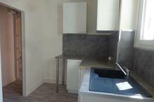 Location maison - SENS (89100) - 50.0 m² - 3 pièces
