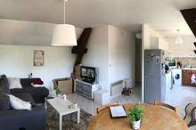 Location appartement - SENS (89100) - 51.0 m² - 2 pièces