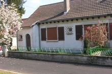 Vente maison - MONTIGNY LES METZ (57950) - 84.0 m² - 5 pièces