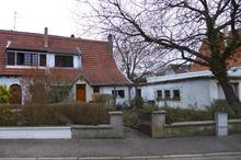 Vente maison - MONTIGNY LES METZ (57950) - 122.2 m² - 7 pièces