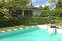 Vente maison - MARLY (57155) - 170.0 m² - 7 pièces
