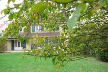Location maison - VERNOUILLET (78540) - 175.0 m² - 7 pièces