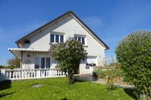 Vente maison - BREVIANDES (10450) - 174.0 m² - 6 pièces