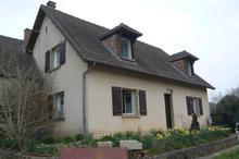 Vente maison - VAUCHASSIS (10190) - 179.0 m² - 6 pièces
