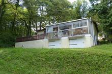 Vente maison - CHAMOY (10130) - 46.1 m² - 3 pièces