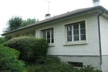 Vente maison - ST JULIEN LES VILLAS (10800) - 84.0 m² - 5 pièces