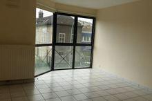 Location appartement - TROYES (10000) - 68.4 m² - 3 pièces