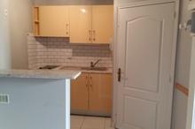 Location appartement - TROYES (10000) - 32.0 m² - 2 pièces