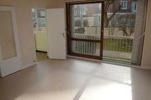 Location appartement - TROYES (10000) - 30.2 m² - 1 pièce