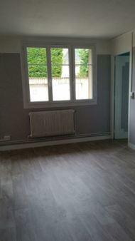 Appartement à louer - 2 pièces - 56 m2 - TROYES - 10 - CHAMPAGNE-ARDENNE