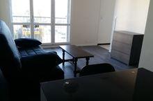 Location appartement - TROYES (10000) - 31.0 m² - 1 pièce