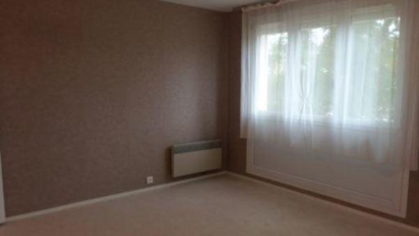 Appartement à louer - 2 pièces - 42 m2 - LA CHAPELLE ST LUC - 10 - CHAMPAGNE-ARDENNE
