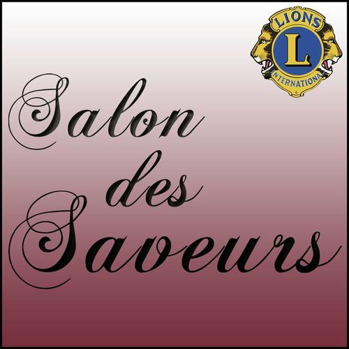 Saint Cloud Salon des saveurs 5è édition Mars 2016
