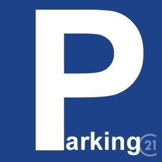 Parking à louer - 11 m2 - PARIS - 75015 - ILE-DE-FRANCE