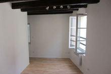 Location appartement - PROVINS (77160) - 34.0 m² - 2 pièces