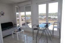 Location appartement - PROVINS (77160) - 24.0 m² - 1 pièce