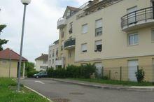 Location appartement - PROVINS (77160) - 40.0 m² - 2 pièces