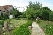 Location maison - SANCY LES PROVINS (77320) - 66.0 m² - 4 pièces