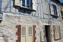 Location appartement - PROVINS (77160) - 14.0 m² - 1 pièce