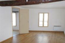 Location appartement - PROVINS (77160) - 50.0 m² - 2 pièces
