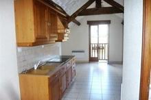 Location appartement - PROVINS (77160) - 54.1 m² - 2 pièces