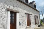 STE COLOMBE (77650) Appartement