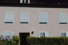 Location appartement - PROVINS (77160) - 56.0 m² - 3 pièces