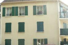 Location appartement - NANGIS (77370) - 63.7 m² - 3 pièces