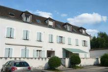 Location appartement - PROVINS (77160) - 110.0 m² - 4 pièces