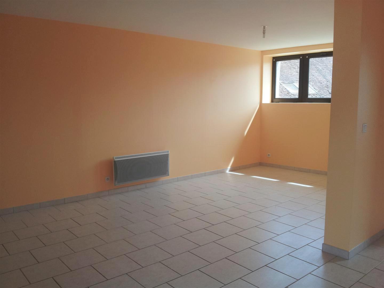 Maison à louer - 3 pièces - 64 m2 - GOUAIX - 77 - ILE-DE-FRANCE