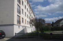 Location appartement - PROVINS (77160) - 63.0 m² - 3 pièces