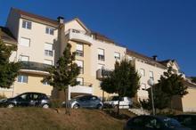 Location appartement - PROVINS (77160) - 19.0 m² - 1 pièce