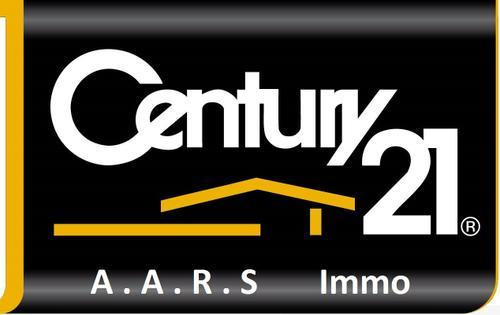 century 21 aars immo thiais