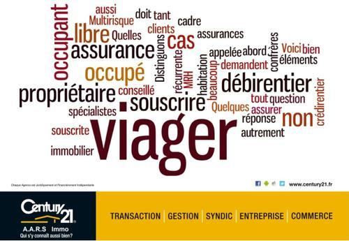 viager century 21 aars immo thiais chevilly larue immobilier