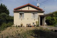 Vente maison - HOUILLES (78800) - 72.9 m² - 5 pièces