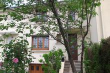 Vente maison - AUVERS SUR OISE (95430) - 81.0 m² - 5 pièces