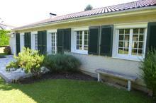 Vente maison - AUVERS SUR OISE (95430) - 97.5 m² - 4 pièces